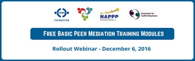 Webinars - National Association of Peer Program Professionals